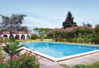 Villa in Italy, Abano Terme