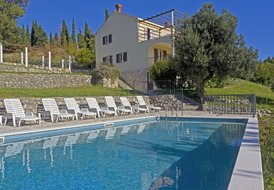 Villa Sunrise, Dubrovnik - 2 Bed Apartment 20% off in May & June