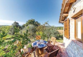 2 bedroom Villa for rent in Monteroni d'Arbia