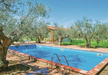 Villa in Italy, Tocco da Casauria