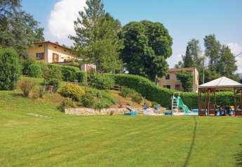 7 bedroom Villa for rent in Vicchio