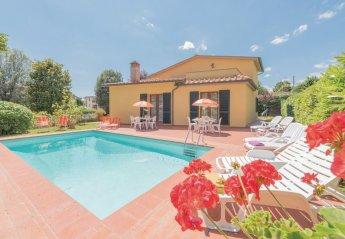 Villa in Italy, Scarperia