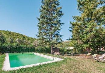 Villa in Italy, Ponzano Monferrato