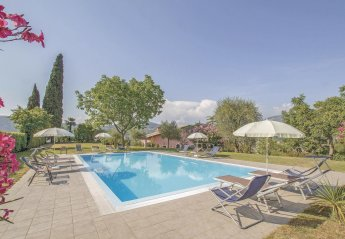 2 bedroom Apartment for rent in Garda