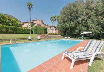 Villa in Italy, Tripalle