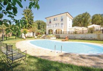 Villa in Italy, Vallo della Lucania
