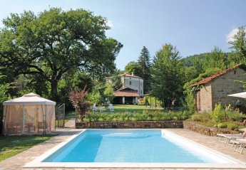 3 bedroom Villa for rent in Citta Di Castello