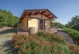 Country house to rent in umbertide italy 27535 - La casa delle querce ...