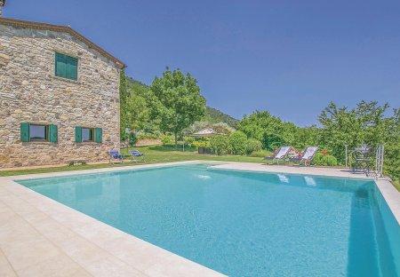Villa in Teolo, Italy