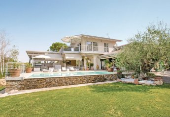 3 bedroom Villa for rent in Lazise