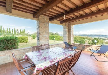 2 bedroom Apartment for rent in Marsciano