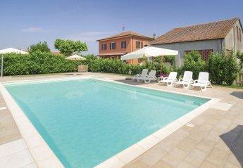 Villa in Italy, Lendinara