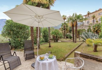 1 bedroom Villa for rent in Riva del Garda