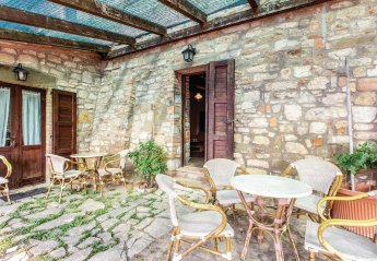 2 bedroom Apartment for rent in Todi