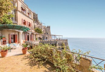 2 bedroom Villa for rent in Ravello