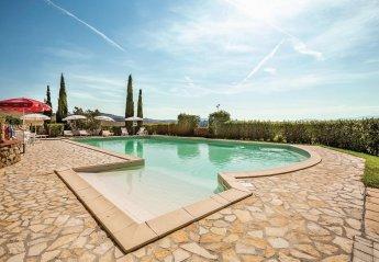 1 bedroom Apartment for rent in Volterra