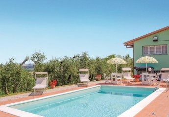 2 bedroom Villa for rent in Castelfiorentino