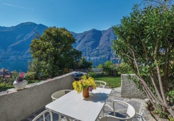 1 bedroom Villa for rent in Nesso