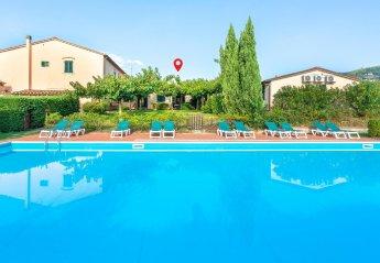 1 bedroom Apartment for rent in Pistoia