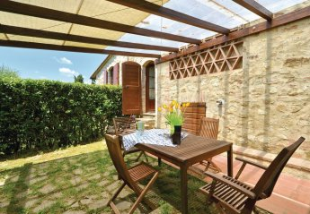 1 bedroom Villa for rent in Colle di Val d'Elsa
