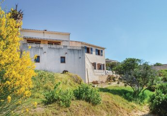 Villa in France, Grosseto-Prugna