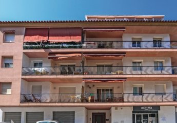 3 bedroom Apartment for rent in Torre Colomina