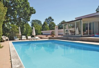 5 bedroom Villa for rent in Manziana