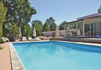 Villa in Italy, Montevirginio