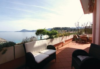 Apartment in Italy, Portoferraio