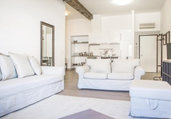 1 bedroom Apartment for rent in Genoa