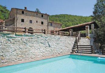 13 bedroom Villa for rent in Sansepolcro