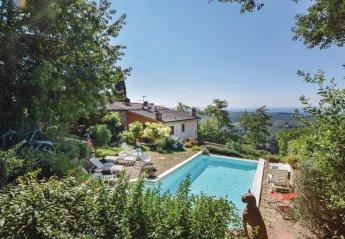 2 bedroom Apartment for rent in Tavarnelle Val di Pesa