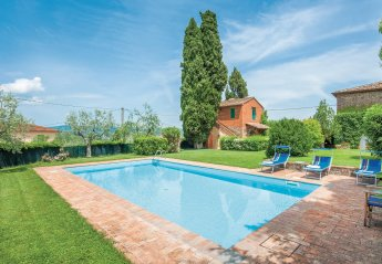 2 bedroom Villa for rent in Monte San Savino