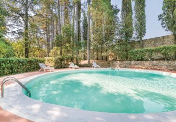2 bedroom Apartment for rent in Monte San Savino