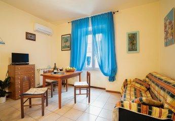 1 bedroom Apartment for rent in Camaiore