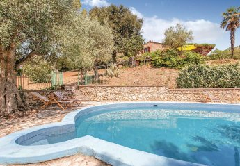4 bedroom Villa for rent in Narni