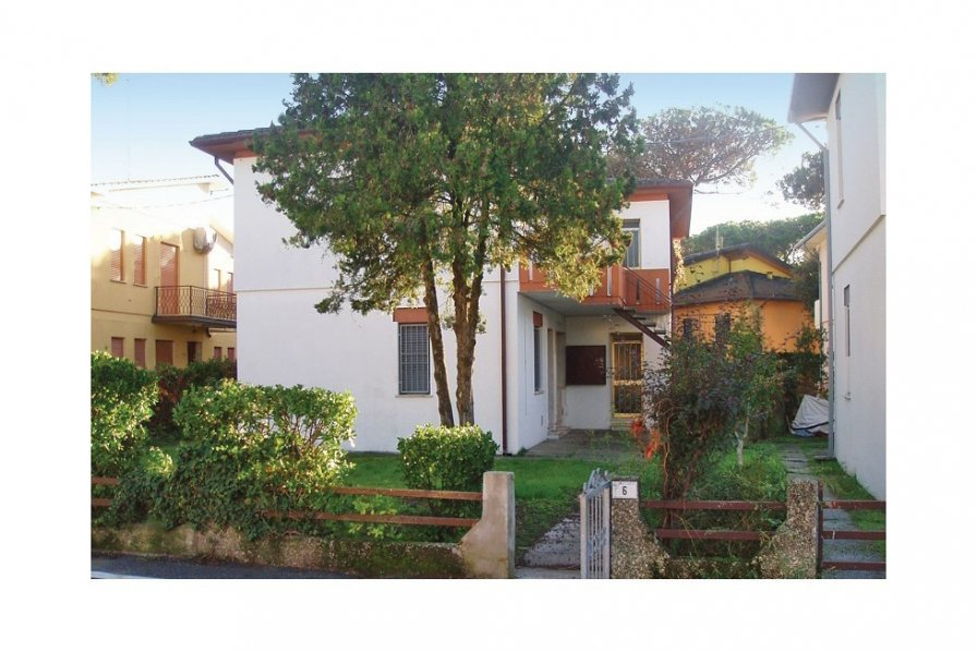 Apartment in Italy, Rosolina Mare