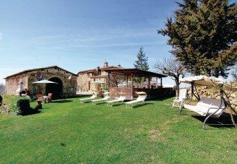 5 bedroom Villa for rent in Tavarnelle Val di Pesa