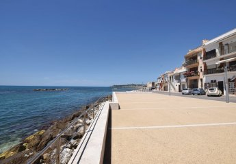 1 bedroom Apartment for rent in Sciacca