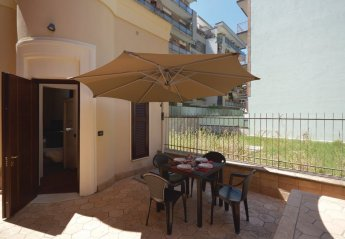 0 bedroom Villa for rent in Rome