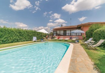 3 bedroom Villa for rent in Monte San Savino