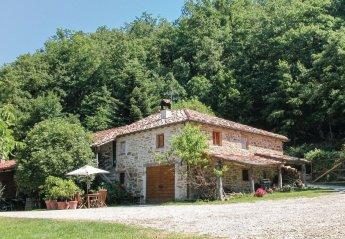 3 bedroom Villa for rent in Sansepolcro