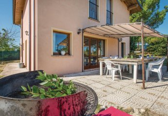 Villa in Italy, Rimini