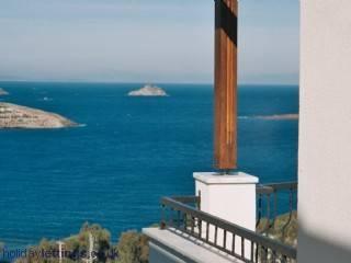 Apartment in Turkey, Yalikavak: Spectacular views