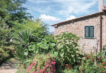 0 bedroom Apartment for rent in Volterra
