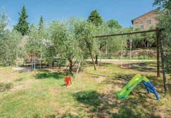 Apartment in Italy, Calenzano