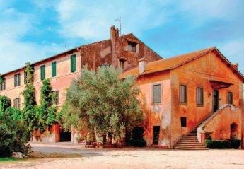 Apartment in Italy, Monte Compatri