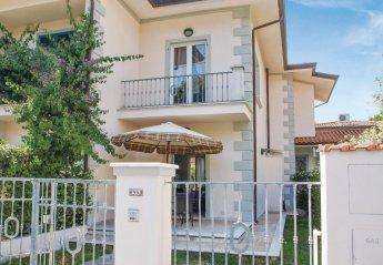 1 bedroom Villa for rent in Pietrasanta