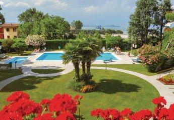 1 bedroom Apartment for rent in Desenzano del Garda