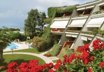 1 bedroom Apartment for rent in Desenzano del Garda
